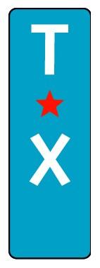 TX_10x30_kleur.jpg