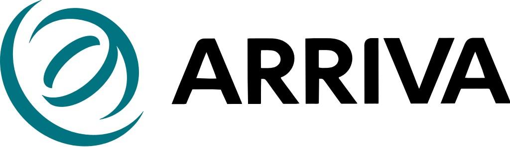 Arriva-Logo.svg.png