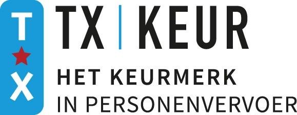 logo-TXKeur-RGB-Internet-M.jpg